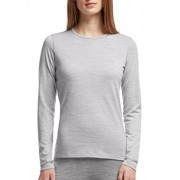 Icebreaker-Oasis-Womens-Long-Sleeved-Under-Shirt-Crew-Neck-Shirt-0-1