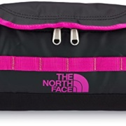 The-North-Face-BC-Travel-Canister-Bag-0