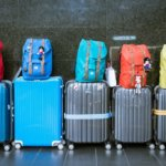 5 Smart Airport Habits To Speed Up Security